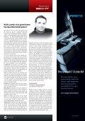IPROZESSAUTOMATION TTechnik - Alexander Verlag - Seite 3