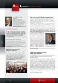 IPROZESSAUTOMATION TTechnik - Alexander Verlag - Seite 6