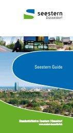 Download PDF - Seestern Guide