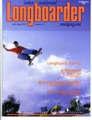 Spring 2001.pdf