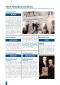 Delegiertenkonvent in Mexiko City - Seite 4