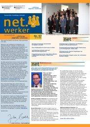 57: 10/2006 - Stiftung Digitale Chancen