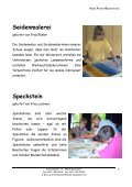 der Hulda-Pankok-Gesamtschule - Ganztägig Lernen. - Seite 2