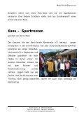 der Hulda-Pankok-Gesamtschule - Ganztägig Lernen. - Seite 4