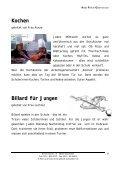 der Hulda-Pankok-Gesamtschule - Ganztägig Lernen. - Seite 6