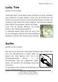 der Hulda-Pankok-Gesamtschule - Ganztägig Lernen. - Seite 7