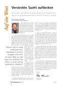 Medikamenten- abhängige - 1Blu - Seite 2