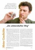 Medikamenten- abhängige - 1Blu - Seite 4