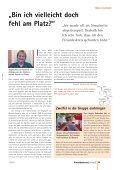 Medikamenten- abhängige - 1Blu - Seite 5