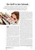 Medikamenten- abhängige - 1Blu - Seite 6