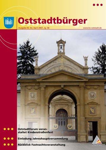 47621_U_Oststadt 0207.indd - KA-News