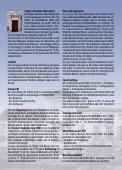 Schulleitung - der Sophie-Charlotte-Oberschule - Seite 3