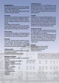 Schulleitung - der Sophie-Charlotte-Oberschule - Seite 4