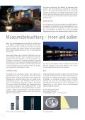 Festival IN3 15. – 18. November 2012, tpc Studio 5 ... - Museum.de - Seite 4