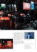 Festival IN3 15. – 18. November 2012, tpc Studio 5 ... - Museum.de - Seite 7