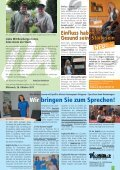 Stadtmagazin_Rheinbe.. - Stadtmagazin Rheinberg - Page 3