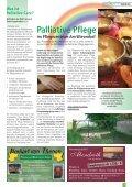 Stadtmagazin_Rheinbe.. - Stadtmagazin Rheinberg - Page 5