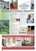 Stadtmagazin_Rheinbe.. - Stadtmagazin Rheinberg - Page 6