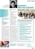 Stadtmagazin_Rheinbe.. - Stadtmagazin Rheinberg - Page 7