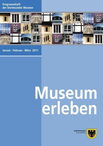 Wir bes Auf allen - Bildende Kunst in Dortmund