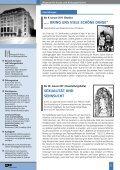 Wir bes Auf allen - Bildende Kunst in Dortmund - Page 4