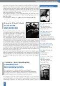 Wir bes Auf allen - Bildende Kunst in Dortmund - Page 5