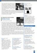 Wir bes Auf allen - Bildende Kunst in Dortmund - Page 6