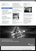 Wir bes Auf allen - Bildende Kunst in Dortmund - Page 7