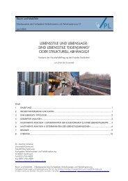 Download - Fachgebiet Verkehrswesen und Verkehrsplanung