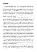 Auf den Schultern der Schwachen - Seite 7