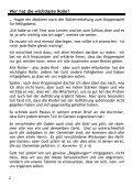 Aktuelle Informationen - Evangelische Kirche Niehl - Seite 2