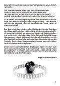 Aktuelle Informationen - Evangelische Kirche Niehl - Seite 3