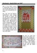 Aktuelle Informationen - Evangelische Kirche Niehl - Seite 4