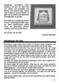 Aktuelle Informationen - Evangelische Kirche Niehl - Seite 5