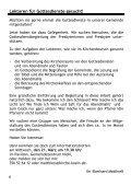 Aktuelle Informationen - Evangelische Kirche Niehl - Seite 6