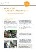 Kein Problem - Heimkehr-Hannover.de - Seite 6