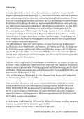 selbstorganisierte Bildung! autonome Seminare! - Seite 3