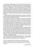 selbstorganisierte Bildung! autonome Seminare! - Seite 7