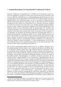 Jugendgewalt und Jugenddelinquenz in Hannover. Aktuelle Befund - Seite 7