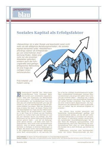 Lemon_FA_HL_2006_Soziales_Kapital.pdf - Lemon Consulting