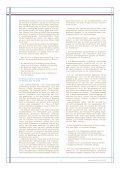 Lemon_FA_HL_2006_Soziales_Kapital.pdf - Lemon Consulting - Seite 2