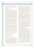 Lemon_FA_HL_2006_Soziales_Kapital.pdf - Lemon Consulting - Seite 3