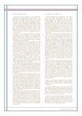 Lemon_FA_HL_2006_Soziales_Kapital.pdf - Lemon Consulting - Seite 4