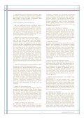 Lemon_FA_HL_2006_Soziales_Kapital.pdf - Lemon Consulting - Seite 5