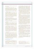 Lemon_FA_HL_2006_Soziales_Kapital.pdf - Lemon Consulting - Seite 6