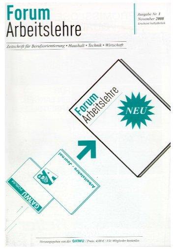 Danziger Str. 137, 1040 Berlin Prenzlauer Berg Tel.-Fax: 40 39 35 47