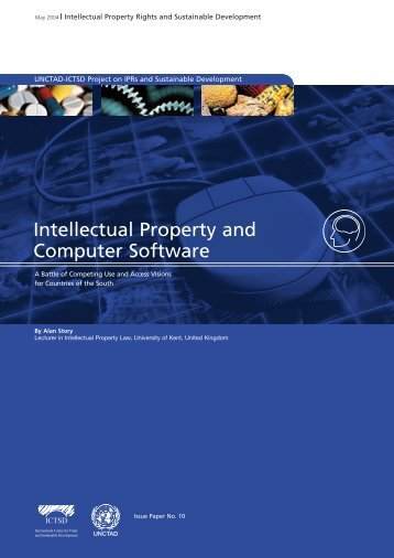 intellectual property and computer software the Innography provides patent search and intellectual property analytics software for more-informed business decisions.