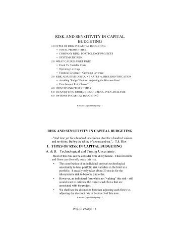 capital budgeting case essay Free essays on franklin lumber capital budgeting case 21 for students use our papers to help you with yours 1 - 30.