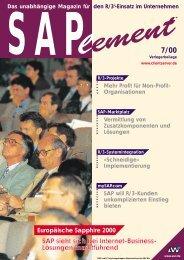 SAPlement 07 - ITwelzel.biz