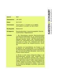 BGH I ZR 10_09 BCC - Karsten + Schubert